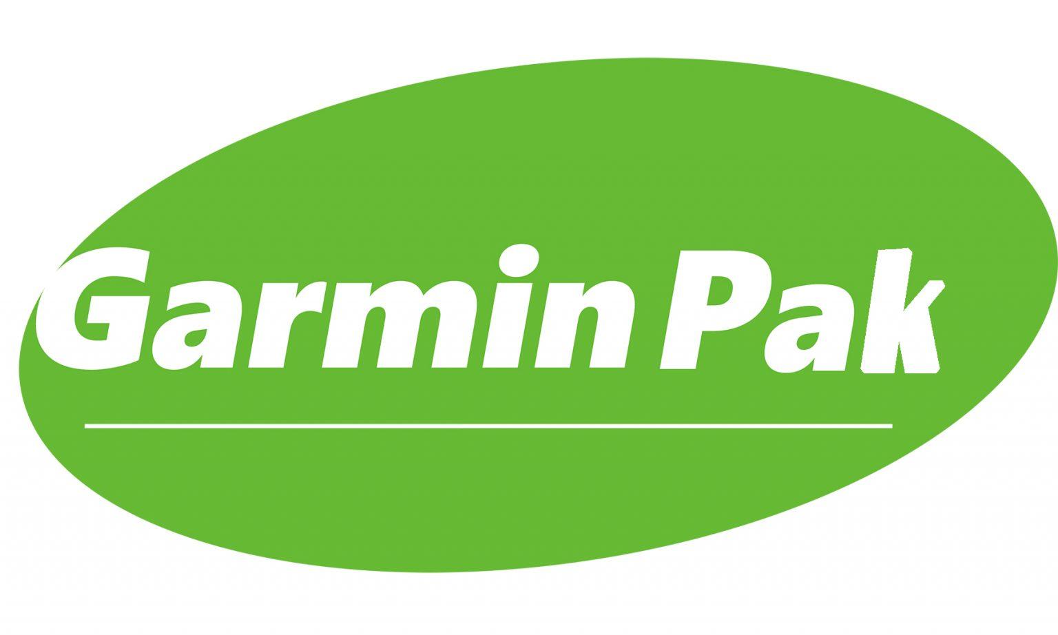 Garmin pack 1800px
